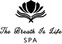 the breath is life spa.png