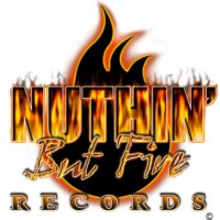 nuthin but fire records.jpg