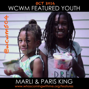 marli-paris-featured-youth