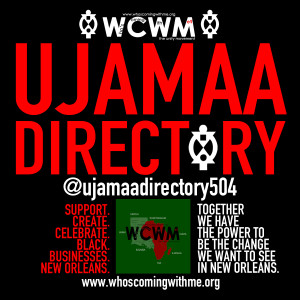 Ujamaa Flyer_edited-1