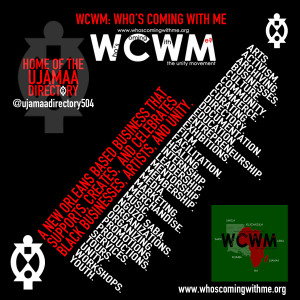 WCWM Flyer list_edited-2