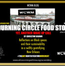 Mourning Circle Food Store